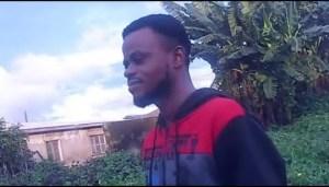 Video: Festilo comedy - Area boy vs warri boy